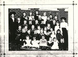 Wood Street Village School Classes