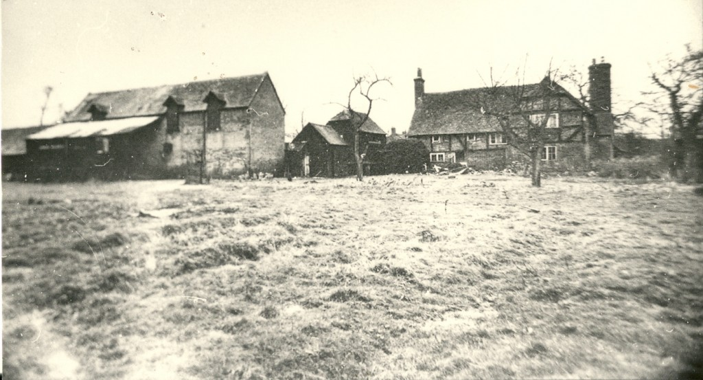 Wood Street Comptons Farm 1