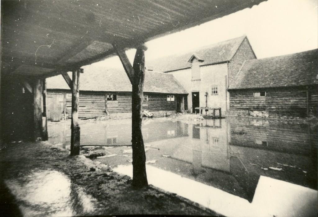 Comptons Farm 3